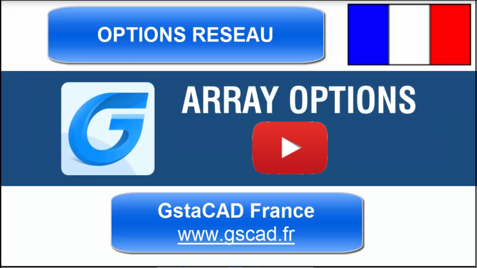 Array options_video