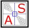 AutoSPEED pour GstarCAD ou AutoCAD