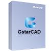 Migrer d'AutoCAD vers GstarCAD